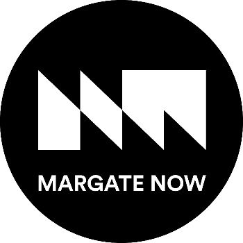 Margate Now Logo