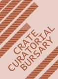 Cbursary2011
