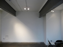 Front Project Space