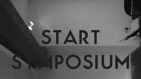 START SYMPOSIUM